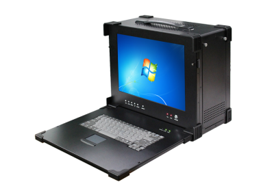 RPC1502 Laptop