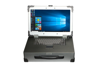 RPC1731 Laptop