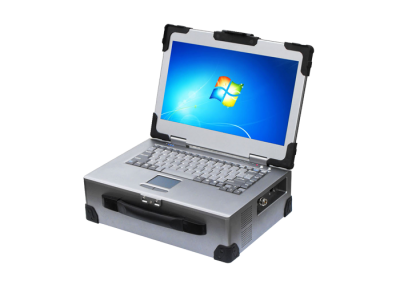 RPC1400B Laptop
